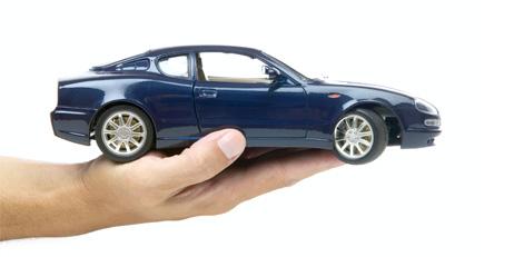 Consider Auto Insurance Options
